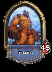 Thaddius(7794) Gold.png