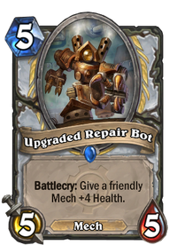 Upgraded Repair Bot(12185).png