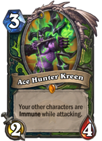 Ace Hunter Kreen(329891).png