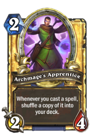 Archmage's Apprentice(42098) Gold.png
