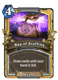 Bag of Stuffing(368826) Gold.png