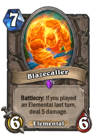 Blazecaller(55509).png