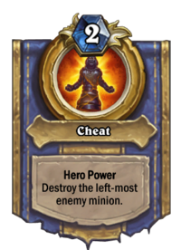 Cheat(42254) Gold.png