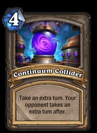 Continuum Collider(91046).png