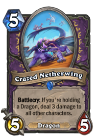 Crazed Netherwing(151329).png