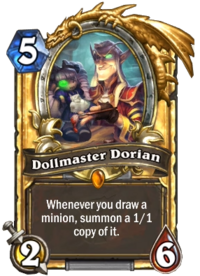 Dollmaster Dorian(89402) Gold.png