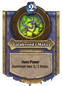 Galakrond's Malice(127284).png