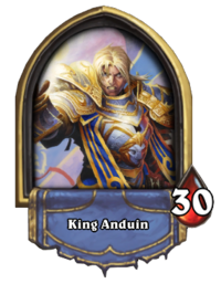 King Anduin(92897).png