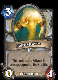 Lightspawn(475146).png