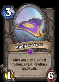 Magic Carpet(90638).png