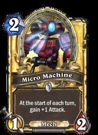 Micro Machine(12189) Gold.png