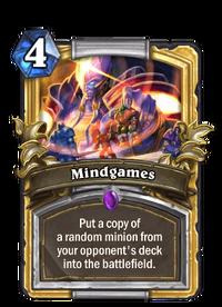Mindgames(464941) Gold.png