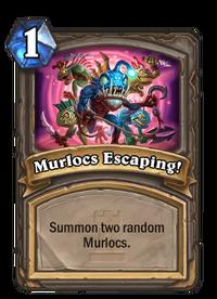 Murlocs Escaping!(42128).png