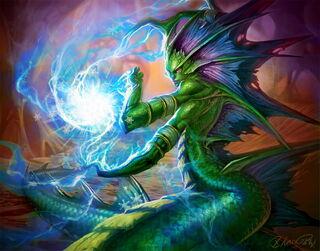 Naga Sea Witch full.jpg