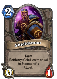 Shieldsman(31167).png