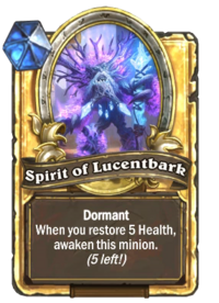 Spirit of Lucentbark(90992) Gold.png