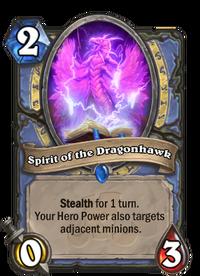 Spirit of the Dragonhawk(90178).png