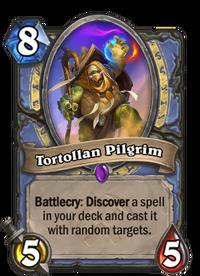 Tortollan Pilgrim(90747).png