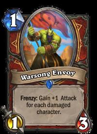 Warsong Envoy(487663).png