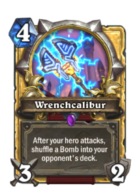 Wrenchcalibur(90572) Gold.png