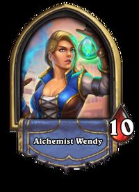 Alchemist Wendy(91269).png