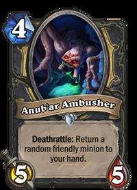 Anub'ar Ambusher(7728).png