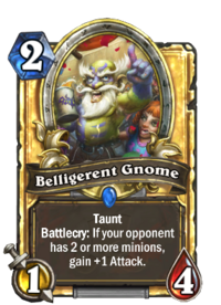 Belligerent Gnome(90167) Gold.png