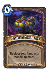 Bottled Madness(77494).png