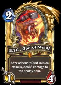 E.T.C., God of Metal(378847) Gold.png