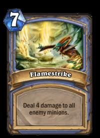 Flamestrike(464671).png