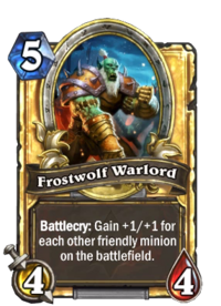Frostwolf Warlord(604) Gold.png