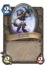 Ghoul(63152).png