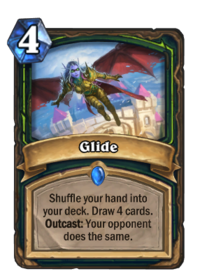 Glide(329895).png