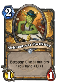 Grimestreet Outfitter(49662).png