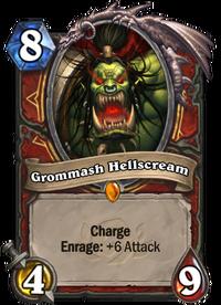 Grommash Hellscream(464973).png