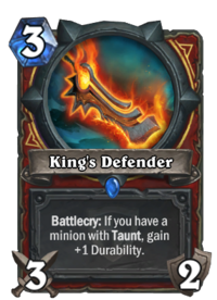 King's Defender(22286).png