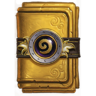 Legacy - Golden pack.png