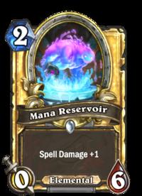 Mana Reservoir(90636) Gold.png