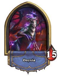 Onyxia(14624).png