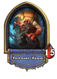 Pathmaker Hamm(77283).png