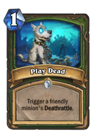 Play Dead(62891).png