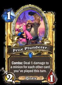 Prize Plunderer(378829) Gold.png