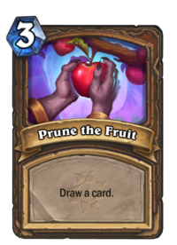 Prune the Fruit(389075).png