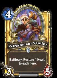 Refreshment Vendor(22374) Gold.png