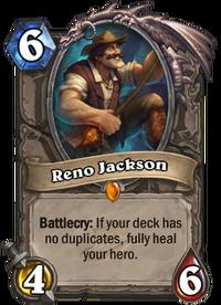 Reno Jackson(27228).png