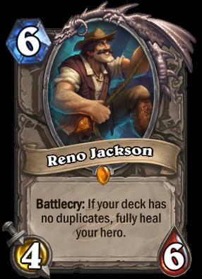 Bildergebnis für reno jackson