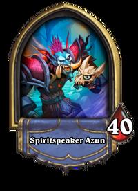 Spiritspeaker Azun(77249) Gold.png