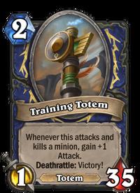 Training Totem(464012).png
