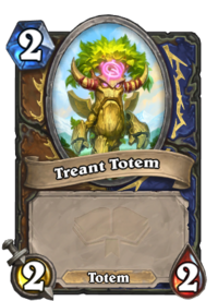 Treant Totem(330108).png