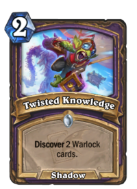 Twisted Knowledge(184973).png